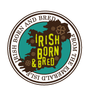 Irish Born & Bred